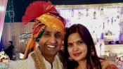 अजमेर की बेटी, कुमार विश्वास की पत्नी मंजू शर्मा को गहलोत सरकार ने दी बड़ी जिम्मेदारी