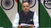 लीबिया में 7 भारतीयों का अपहरण, विदेश मंत्रालय बोला-सभी सुरक्षित