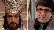 महाभारत के भीष्म ने कपिल शर्मा के शो को बताया- 'वाहियात, फूहड़ और अश्लील', जानिए क्यों?