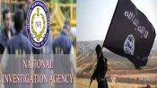 एनआईए कोर्ट का बड़ा फैसला, ISIS के 15 आतंकियों को सुनाई सजा