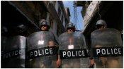 पाकिस्तान: पेशावर बम धमाके के बाद इस्लामाबाद में हाई अलर्ट