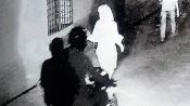 हरियाणा में निकिता की हत्या के बाद महिला पर एसिड अटैक का वीडियो आया सामने, जानें पूरा मामला