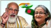जल्द ही बांग्लादेशी भी हो जाएंगे हम भारतीयों से अमीर, जानिए कैसे