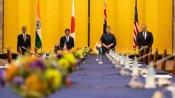 जापान से विदेश मंत्री एस जयशंकर का चीन को संदेश, क्षेत्रीय अखंडता का सम्मान करना सीखें