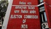 EC ने UP और उत्तराखंड की 11 राज्यसभा सीटों पर चुनाव की तारीख का किया ऐलान