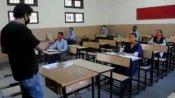 स्कूल बंद होने से भारत को 2932 अरब रुपए का नुकसान, GDP पर सीधा असर: वर्ल्ड बैंक