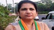 Triple Talaq के विरोध ने Shayara Bano को दिलायी पहचान, मंत्री की हैसियत से करेंगी ये काम