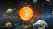 आज रात होगी एक अद्भुत खगोलीय घटना, पृथ्वी के सबसे करीब होगा मंगल ग्रह, जरूर देखें ये नजारा