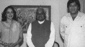 विनोद खन्ना की ही वजह से हेमा मालिनी ने राजनीति में किया था प्रवेश, जानिए रोचक किस्सा