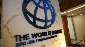 World Bank: 2021 तक गरीबी रेखा से नीचे चले जाएंगे 15 करोड़ लोग, इंडिया को लेकर कही बड़ी बात