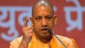 UP: पीडब्ल्यूडी के सात अधिकारियों पर बड़ी कार्रवाई, प्रदेश सरकार ने दी अनिवार्य सेवानिवृत्ति