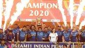 IPL FINAL: 'कई हादसे-कई चमत्कार' आप भुला नहीं पाएंगे आईपीएल का ये साल