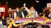 बिहार विधानसभा चुनाव 2020: भाजपा को मिला जेपी नड्डा के रूप में एक नया चाणक्य