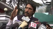 J&K: गुपकार गठबंधन में कांग्रेस की भी हुई एंट्री, DDC चुनाव साथ लड़ने का ऐलान
