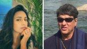 मुकेश खन्ना का ये Video देख भड़कीं टीवी एक्ट्रेस दिव्यांका त्रिपाठी, बोलीं- औरतों के खिलाफ ये गुस्सा किसी दर्दनाक याद या...