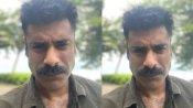 एक्टर Anupam Kher के बेटे सिकंदर खेर कर रहे काम की तलाश, बोले- मुझे काम की बहुत जरूरत है, मैं...