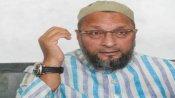 बिहार के बाद अब बंगाल में TMC का रास्ता काट सकते हैं ओवैसी, 30% मुस्लिम पर है नज़र