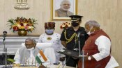 बिहार में इस बार कौन सी पार्टी बनी है दागी विधायकों में 'बाहुबली'