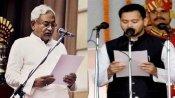 तो 16 नवंबर को नीतीश कुमार की जगह तेजस्वी यादव ले रहे होते मुख्यमंत्री पद की शपथ!