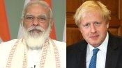 मोदी से मीटिंग से पहले ब्रिटेन ने खोला दिल, भारत भेजेगा एक हजार वेंटिलेटर्स, मदद के लिए स्पेशल टीम का गठन