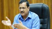 पॉल्यूशन को कंट्रोल करने के लिए दिल्ली सरकार ने तैयार की नई तकनीक, IIT का लिया सहयोग