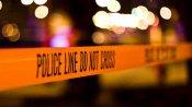 सनकी आशिक ने पार की हैवानियत की सारी हदें, 17 साल की लड़की ने किया रिजेक्ट तो चाकू मार कर दी हत्या