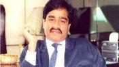 महाराष्ट्र में डॉन दाऊद इब्राहिम की 6 संपत्तियों को किया गया नीलाम
