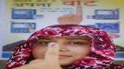 J&K DDC Polls:भाजपा-गुपकार गठबंधन दोनों के लिए क्यों महत्वपूर्ण है ये चुनाव ?