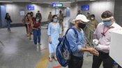 Delhi Metro की खास पहल, मेट्रो स्टेशन पर भीड़ से मिलेगा छुटकारा और टाइम की होगी बचत