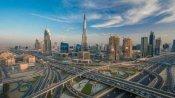 UAE ने पर्सनल लॉ में किया सुधार, शराब पीना अब अपराध नहीं और लिव-इन संबंधों पर रोक हटी