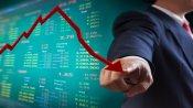 Good News: अर्थव्यवस्था में सुधार के संकेत, लेकिन तकनीकी मंदी की चपेट में है देश