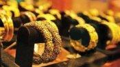 Gold Price: 9200 रुपए सस्ता हो गया सोना, चांदी भी धड़ाम, जानें आज का ताजा भाव