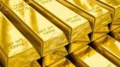 Gold treasure Found: यहां मिला 99 टन सोने का भंडार, कीमत जानकर उड़ जाएंगे होश