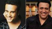 The Kapil Sharma Show : गोविंदा के आते ही कपिल शर्मा के शो से क्यों गायब हुई 'सपना'?