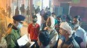 हरदोई: दिवाली की रात दो सगे भाइयों की गोली मारकर हत्या, गांव में तनाव, फोर्स तैनात