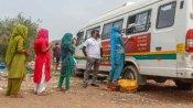 CAA के बावजूद किस मजबूरी में पाकिस्तान लौटना चाहते हैं हिंदू-सिख शरणार्थी