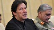 वैक्सीन की भीख मांगने वाला पाकिस्तान वायुसेना पर करेगा अरबों खर्च, बालाकोट में IAF से पिटने के बाद फैसला