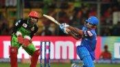 IPL 2020: 2 टीमों का नेट रन रेट बराबर हुआ तो प्लेऑफ के लिए क्या है नियम, किस तरह चुनी जाएगी लक्की टीम