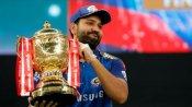IPL-13 चैंपियन मुंबई इंडियंस को मिले 20 करोड़, जानिए किसे मिला कितना इनाम
