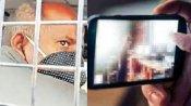 10 साल में 50 बच्चों का यौन शोषण: 8 मोबाइल, सेक्स टॉयज और किराए के मकान में रहने वाले जेई की पूरी कहानी