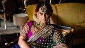 वाजिद खान की पत्नी के सपोर्ट में उतरीं कंगना ने PMO से किया सवाल-'मेरी दोस्त की विधवा को कैसे सुरक्षित रखें?'