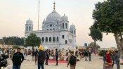 करतारपुर साहिब के मैनेजमेंट से सिखों को हटाने पर भारत का कड़ा एतराज, कहा- पाक का चेहरा बेनकाब हुआ