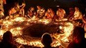 Karwa Chauth 2020: जानिए पूजा के बाद कैसे खोलें 'करवा चौथ' का व्रत?