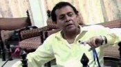 पंजाब: बेटे की ससुराल से परेशान था प्रॉपर्टी डीलर, बहू-पोते समेत की चार लोगों की हत्या