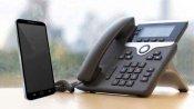 15 जनवरी से मोबाइल नंबर पर लैंडलाइन से पहले '0' डायल करना क्यों होगा जरूरी ?