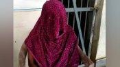 हमीरपुर: लिव-इन रिलेशन में रह रही महिला ने प्रेमी की सिलबट्टे से की हत्या, गिरफ्तार