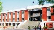 गुजरात: कोरोना काल में फेल कर दिए गए 400 छात्रों के दोबारा एग्जाम होंगे, नजदीकी सेंटर की सुविधा