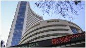 Stock Market: बाजार की शुरुआत कमजोर, सेंसेक्स 236 अंक टूटा, निफ्टी 15,058 के करीब