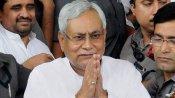 मुख्यमंत्री के तौर पर नीतीश कुमार को मिलेगी कितनी सैलरी?