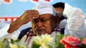 क्यों हुआ नीतीश कुमार की नई कैबिनेट से मुसलमानों का पत्ता साफ